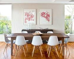 White Gloss Dining Tables And Chairs White Modern Dining Room Chairs Modern Dining Room Furniture White