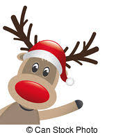 reindeer stock photos images 39 314 reindeer pictures