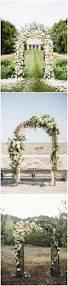 Wedding Arch Design Ideas 25 Best Wedding Arches Ideas On Pinterest Weddings Floral Arch