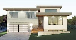 home design concept lyon home design construction services labra design build