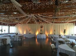 Wedding Venues In Chattanooga Tn 37 Best Wedding Venues In Chattanooga Tn Images On Pinterest