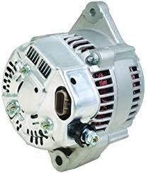 2003 toyota tundra alternator amazon com alternator for toyota tacoma 1997 2004 3 4l v6