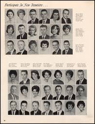 find classmates yearbooks 1964 hillcrest high school yearbook via classmates recipes