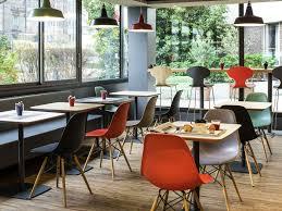 restaurant au bureau suresnes meilleur de au bureau suresnes nouveau design de maison