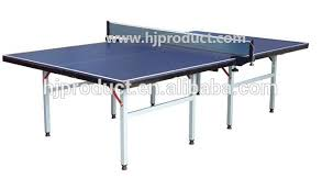 Ping Pong Table Cheap Used Ping Pong Tables For Sale Used Ping Pong Tables For Sale