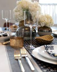 nate berkus dining room how to set a table with nate berkus setting a table with nate berkus