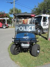 police golf cart this photo was taken at the copcarsonlin u2026 flickr