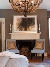 regal master suite gets the royal treatment nile johnson hgtv