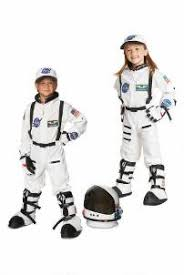 astronaut costume astronaut costume for kids chasing fireflies