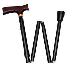 Walking Stick For Blind People Walking Sticks And Canes Low Prices