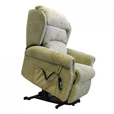 home decor ultimate electric recliner chairs pics as recliner