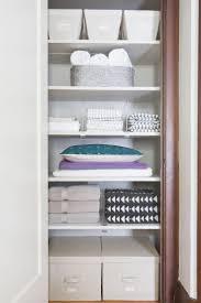 20 best linen u0026 blanket storage images on pinterest organized