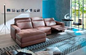 Leather Furniture Wide Range Of Italian Leather Furniture In Mumbai In Hoobly