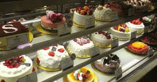 cake shop best cake shops in pune 2018