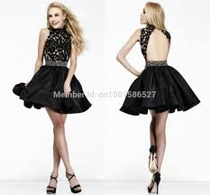 dress spanish picture more detailed picture about 2014 new