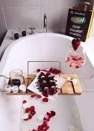 Valentine S Day Bath Decor by Dress Bath Bath Table Bath Accessories Accessories Food Home