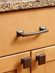 Kitchen Cabinet Handles - Kitchen cabinet handles