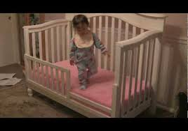 Baby Crib That Converts To Toddler Bed Mediumitalic Baby Cribs Design