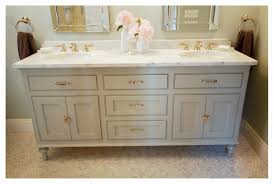 Bathroom Vanity Restoration Hardware by Restoration Hardware Bathroom Vanity 32360 Croyezstudio Com