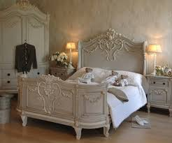 the french bedroom company bonaparte french bed shabby chic style bedroom sussex by the