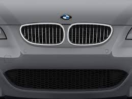 2009 bmw 5 series reviews and rating motor trend