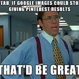 Memes Memes Everywhere Toy Story Meme Meme Generator - meme generator imgur