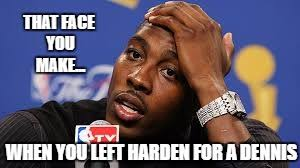 Dwight Howard Memes - dwight howard imgflip
