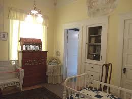 Mansion Bedroom File Glendale Manistee Ranch Main Mansion Bedroom 1897 7 Jpg