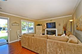residential home remodel projects by cwi general contractor