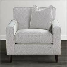 Chair And A Half With Ottoman Sale 49 Awesome Cheap Accent Chairs 100 Living Room Design Ideas