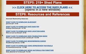 teds wood working plans
