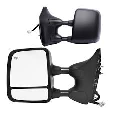 nissan armada mirror replacement nissan titan tow mirrors 3 cute interior and after market