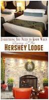 the 25 best hershey lodge ideas on pinterest