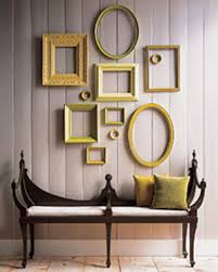 Simple Home Decorating Ideas Enchanting Cheap Home Decorating Ideas