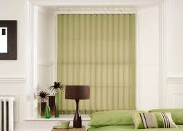 Venetian Blinds Walmart Blinds Outstanding Fabric Horizontal Blinds Fabric Blinds For