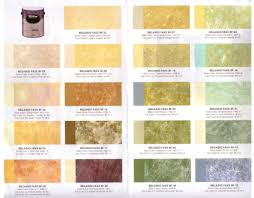 Behr Colors by Decorating Nice Cozy Brown Behr Venetian Plaster Colors With