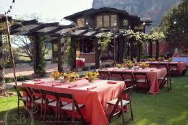wedding venues az wedding venues az best images collections hd for gadget windows