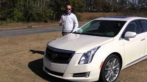 2014 cadillac xts horsepower 2014 cadillac xts turbo