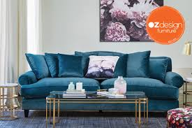 Oz Design Sofa Bed Starting The Season With Oz Design Furniture Supa Centa Park