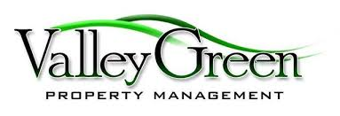 Valley Green Landscaping by Valley Green Property Management Llc Datasphere