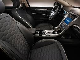 Mustang Interior 2014 Ford Mustang 2014 Interior Car Autos Gallery