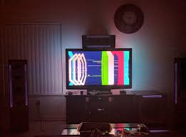 dream screen led back lighting for your tv home theater forum