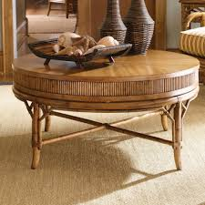 Tommy Bahama Home Decor by Decor Awesome Home Decorators Shipping Coupon Home Design
