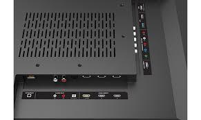 amazon black friday 60 vizio vizio smartcast p series 75