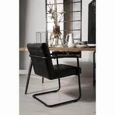 chaise de bureau baroque fauteuil style baroque und chaise de bureau fly pour deco chambre