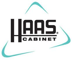 haas cabinet co high caliber cabinetry kitchen cabinets bath