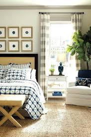 cheap beach decor for the home beach decor for bedroom room cheap house ideas diy theme master