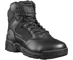 s boots products in canada products magnum boots canada