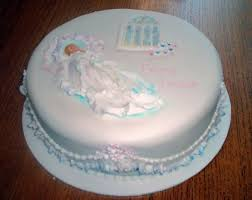 elizabeth ann u0027s confectionery celebration cakes