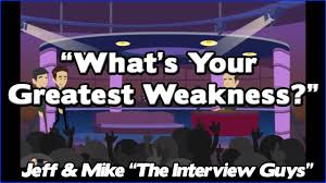 what to write in strengths and weakness in resume what is your greatest weakness how you must answer any what are what is your greatest weakness how you must answer any what are your weaknesses interview questions youtube